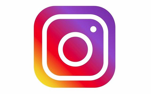Logotip Instagram