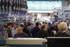 La fira Itma preveu 127.000 visitants i un impacte econòmic de 343 milions (FIRA DE BARCELONA)