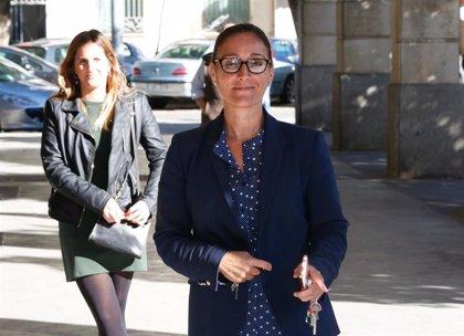 Fiscalía Anticorrupción recurre la decisión de juez Núñez de archivar la causa de los avales de Agencia IDEA