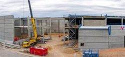 El grup tonyinaire Balfegó invertirà 16MEUR en les noves instal·lacions de l'Ametlla de Mar (ACN)
