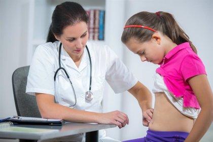 Un estudio demuestra la eficacia de un nuevo método para diagnosticar la enfermedad inflamatoria intestinal