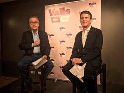 Celestino Corbacho deixa el grup de Valls i s'uneix al de Cs a Barcelona (EUROPA PRESS - Archivo)