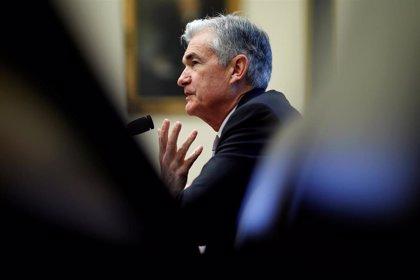 La Fed afronta su reunión del miércoles con una rebaja de tipos en el horizonte