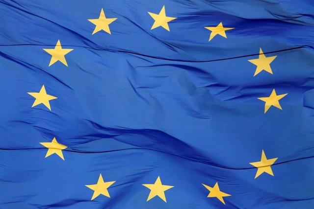 La UE pide estrechar la cooperación con Latinoamérica en DDHH y Agenca 2030 en foros internacionales