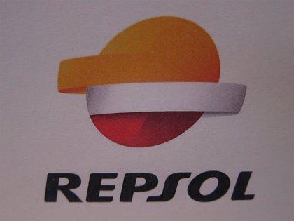 """Repsol recortará su plantilla en Canadá en un 30% como parte de su """"reestructuración global"""""""