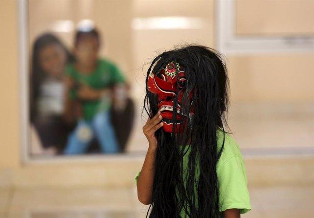 19 De Junio: Día Internacional Para La Eliminación De La Violencia Sexual En Los Conflictos, ¿Por Qué Se Conmemora Hoy?