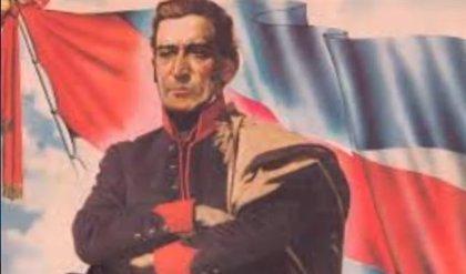 José Gervasio Artigas, 255 años del nacimiento del fundador de la Liga de los Pueblos Libres
