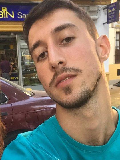 Buscan a un joven desaparecido desde el 11 de junio en Sevilla capital