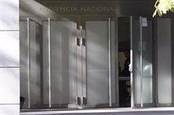 L'Audiència Nacional investiga 15 empreses pel pagament de presumptes comissions en el cas 3% (EUROPA PRESS - Archivo)