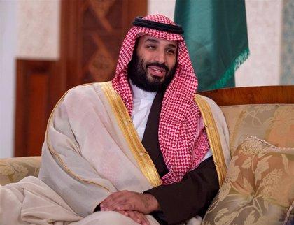 Experta de la ONU dice que las pruebas señalan como responsable al príncipe saudí del asesinato de Jashogi