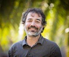 Ramon Giné, nou director artístic de la Mostra Igualada (MOSTRA IGUALADA)