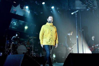 """Liam Gallagher 'se postula' como primer ministro del Reino Unido: """"¿Por qué yo? ¿Por qué no?"""""""
