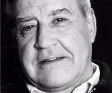 Neix el Premi Emili Teixidor de novel·la per a primers lectors (LA GALERA)