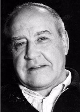 Neix el Premi Emili Teixidor de novella per a primers lectors