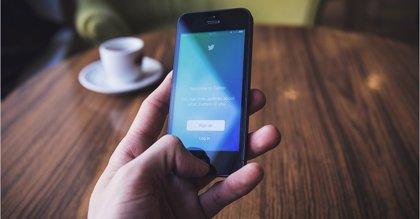 Twitter retira la opción de compartir la ubicación precisa al publicar tuits