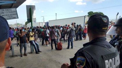 """""""Expatriaciones forzosas"""" contra la disidencia en Cuba"""