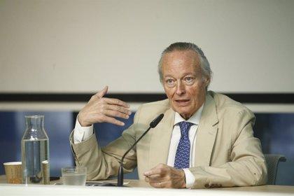 Amadeus da entrada a Josep Piqué en su consejo y eleva un 3,5% el dividendo con cargo a 2018