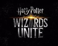 El llançament global de 'Harry Potter: Wizards Unite' comença aquest divendres 21 de juny (NIANTIC / WB GAMES)