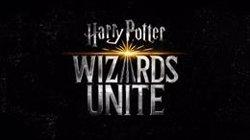 El llançament global de 'Harry Potter: Wizards Unite' comença aquest divendres 21 de juny (NIANTIC / WB GAMES)
