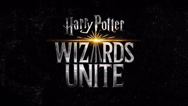 El lanzamiento global de Harry Potter: Wizards Unite empieza este viernes 21 de junio