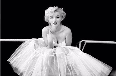 Roben l'estàtua de Marilyn Monroe al Passeig de la Fama de Hollywood (AYUNTAMIENTO DE VALLADOLID - Archivo)