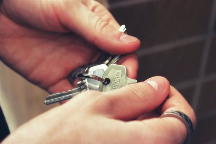 """Facua denuncia que la nueva ley hipotecaria """"beneficia excesivamente"""" a la banca ante los impagos"""