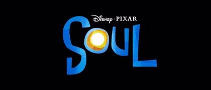 """Soul es nueva película de Pixar que llegará en 2020: """"¿Qué es lo hace que seas tú mismo?"""""""