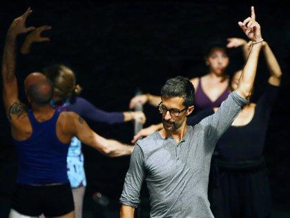 INAEM resolverá en mes y medio si sanciona a director artístico y bailarines del CND por viajar a Japón a título privado