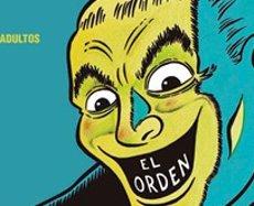 El MNAC s'omple de còmics per celebrar 40 anys de la revista 'El Víbora' (MNAC)