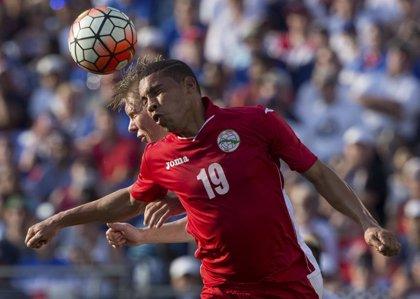 El capitán de la selección de Cuba deserta durante la Copa de Oro