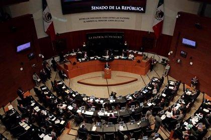 El Senado de México ratifica el Tratado de Libre Comercio entre México, Estados Unidos y Canadá