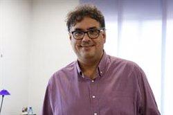L'alcalde de Platja d'Aro assegura que la política catalana no interferirà en el dia a dia de l'Ajuntament (ACN)