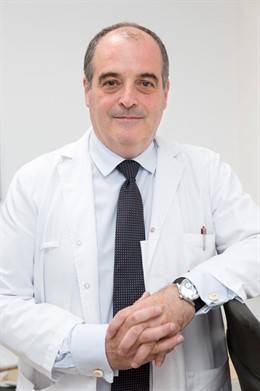 Empresas.-El Instituto Oncológico de la Fundación Jiménez Díaz beneficia a la Unidad de Mama OncoHealth asistencialmente