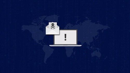 Una ciudad de Florida (EEUU) acepta pagar un rescate de 600.000 dólares a unos hackers a cambio de recuperar sus datos