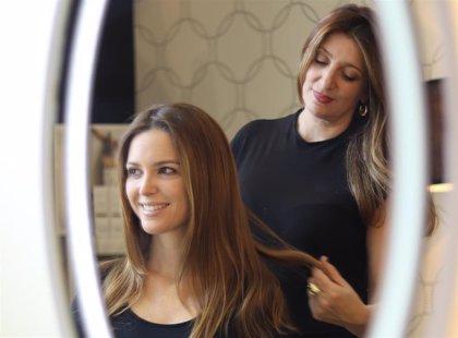 Los mejores tratamientos para cuidar nuestro pelo en verano