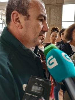 LUGO (Darío Campos PSOE)