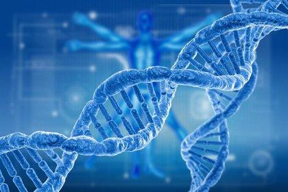 El número de laboratorios clínicos acreditados por ENAC se ha duplicado en los últimos cinco años