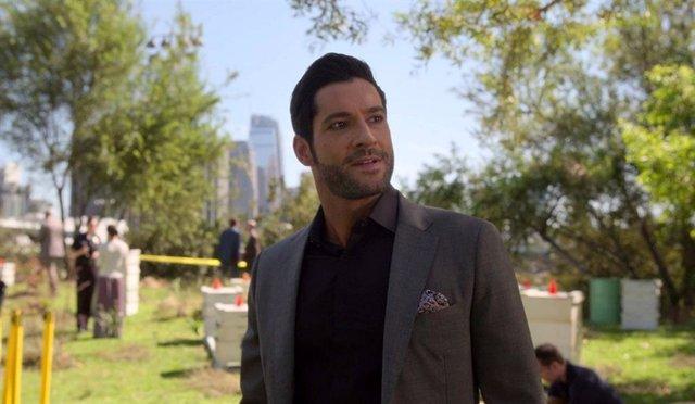 La 5ª y última temporada de Lucifer tendrá 10 episodios