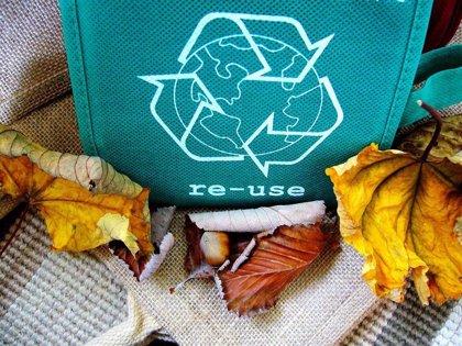 Cómo un municipio pobre y violento se volvió pionero en reciclaje en Chile