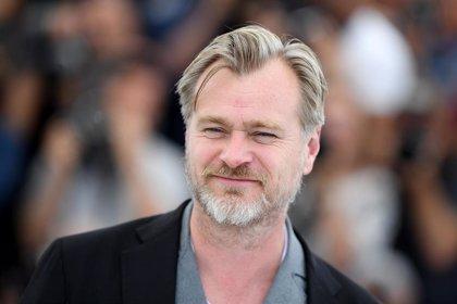 El astronómico presupuesto de Tenet, lo nuevo de Christopher Nolan