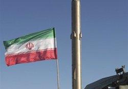 Els Estats Units acusen l'Iran de tombar un dels seus drons a l'estret d'Ormuz (Reuters - Archivo)