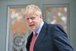 Boris Johnson consolida el seu avantatge en la carrera per succeir May (Dominic Lipinski/PA Wire/dpa)