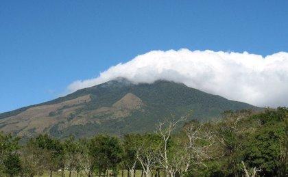 Costa Rica declara un nuevo Parque Nacional, el número 29, con el que el 25% de su territorio logra máxima protección