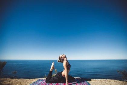 21 de junio: Día Mundial del Yoga, ¿por qué se celebra hoy esta efeméride?