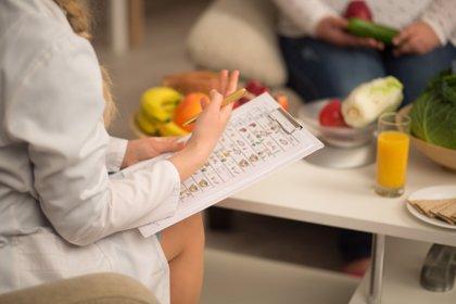 La dieta baja en carbohidratos puede reducir el riesgo de diabetes