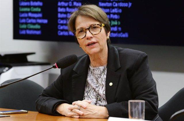 Brasil subvencionará a sus agricultores con 58.445 millones de dólares