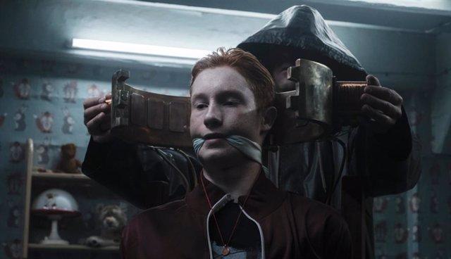 Dark temorada 2: ¿Cómo funcionan los viajes en el tiempo en la serie de Netflix?