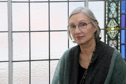 La Fundación SGAE convoca el Premio SGAE de Teatro Ana Diosdado, dirigido a mujeres y dotado con 4.000 euros