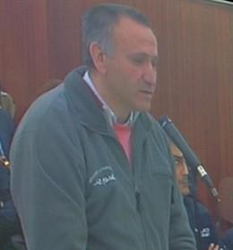 El condenado por matar a Mari Luz Cortés estudia pedir la acumulación de penas