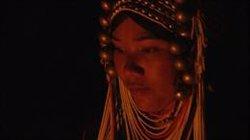 Barcelona Creative Commons Film Festival aborda el gènere i el racisme amb 16 projeccions (BARCELONA CREATIVE COMMONS FILM FESTIVAL)